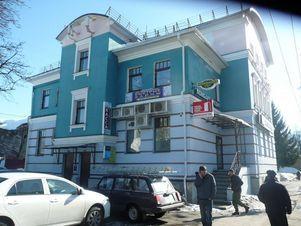 Продажа офиса, Кострома, Костромской район, Ул. Советская