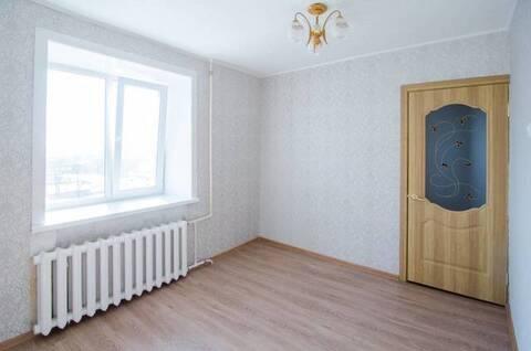 Продам 4-х комнатную квартиру Переулок ростовский 7 - Фото 4