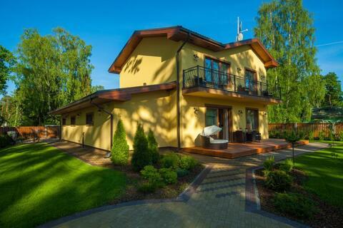 Продажа дома, Varavksnes iela - Фото 2