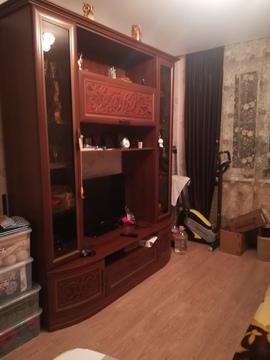 Продаются 2 комнаты. Метро Фонвизинская - Фото 5