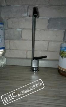 Продажа комнаты, Курск, Ул. Республиканская - Фото 4