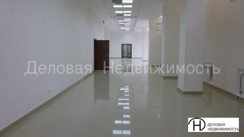 Продам производственно-торговый комплекс - Фото 5