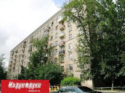 Продажа квартиры, Ул. Генерала Ермолова - Фото 2
