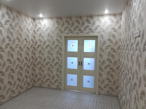 2 комнатная квартира 48кв.м. - Фото 3