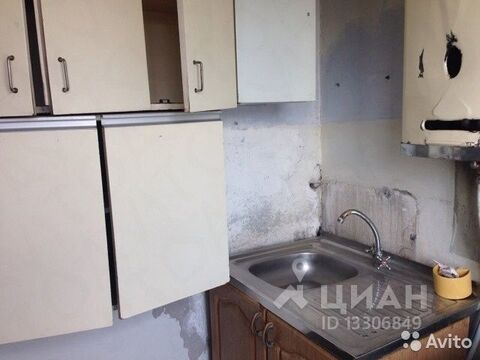 Продажа квартиры, Владикавказ, Ул. Гугкаева - Фото 2