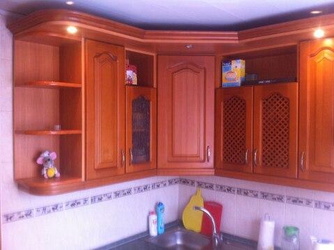 Продам Хорошую 3 комнатную квартиру - Фото 5