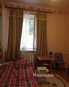 Продается коммунальная квартира Соборный - Фото 5
