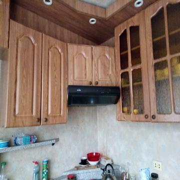 Продается 1 комнатная квартира в г.Алексин ул.Центральная - Фото 4