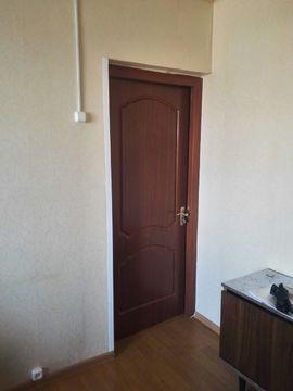 Комната На Генерала Белова 25 - Фото 3