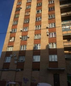 Комната на улице Советская - Фото 3