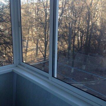 Продам 2-к квартиру в г. Белоусово - Фото 5