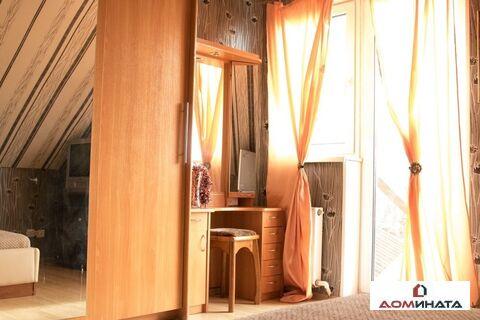 Продажа дома, Всеволожский район - Фото 4