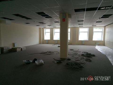 Офис в центре города (220кв.м) - Фото 1