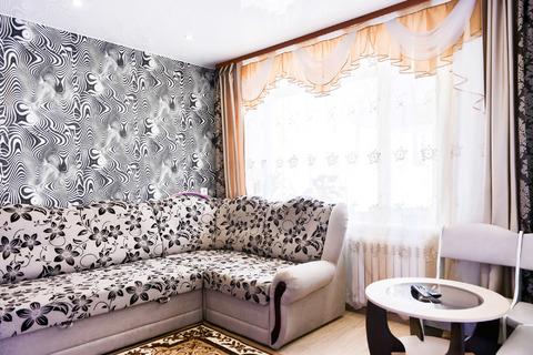 Срочная продажа однокомнатной квартиры с ремонтом и мебелью! - Фото 4