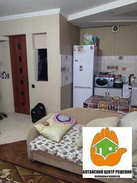 Квартира на Малахова - Фото 1