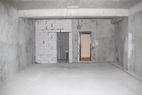 Срочно! Квартира в Гаспре, лучшая цена в комплексе - Фото 5