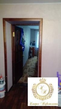 Продам трёхкомнатную квартиру в городе Солнечногорск - Фото 4
