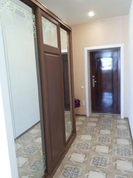 1-комнатная с ремонтом в новом доме - Фото 1