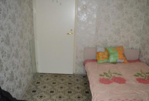 Квартира, Землянского, д.9 - Фото 2