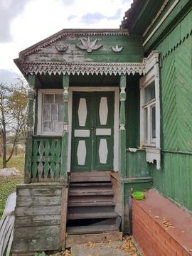 Жилой дом на первой линии Егорьевского шоссе! Отличный вариант! - Фото 4