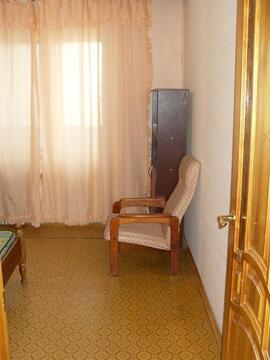 Микрорайон 15-й 31; 2-комнатная квартира стоимостью 9500 в месяц . - Фото 3