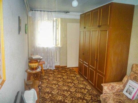 3 комнатная квартира по ул.1-я Линия г.Кимры - Фото 4