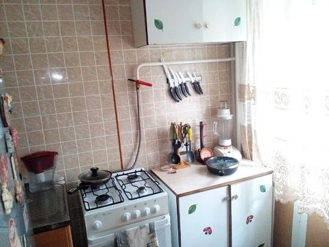 Сдам двухкомнатную квартиру в Химках сдатьснятьхимкисходня - Фото 1