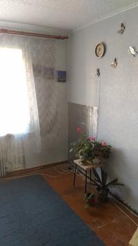 2-к в коммунальной квартире - Фото 5
