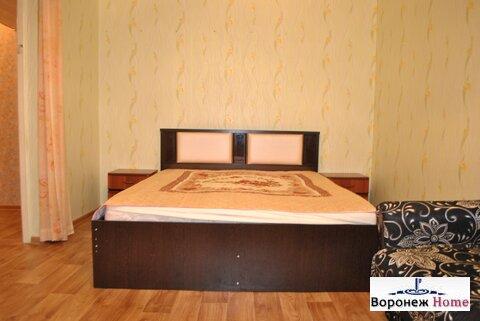 Посуточно сдается уютная, чистая, светлая, квартира - Фото 1