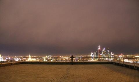 Продам 3-к квартиру, Москва г, Хорошевское шоссе 12с1 - Фото 1