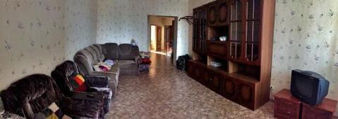 Проспект Победы 128; 2-комнатная квартира стоимостью 16000 в месяц . - Фото 1