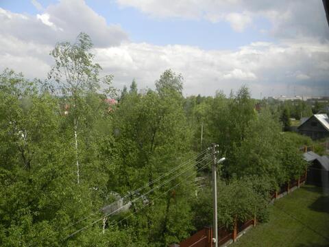 Дом 120 кв.м, Участок 6 сот. , Боровское ш, 24 км. от МКАД. - Фото 3