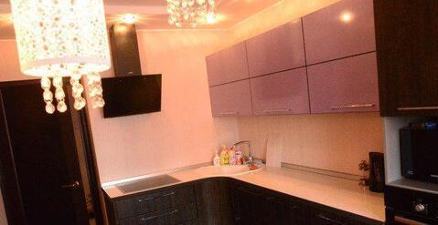 Продам 3-комнатную квартиру по адресу Герасименко 3/14 - Фото 1