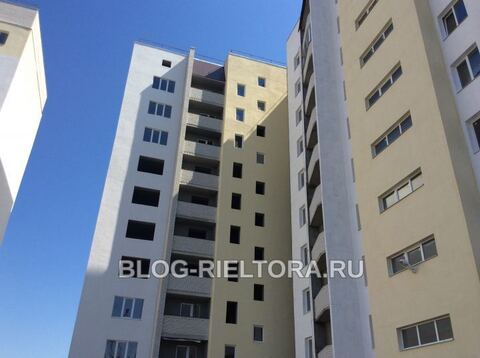 Продажа квартиры, Саратов, Ул. 2-й проезд Блинова - Фото 3