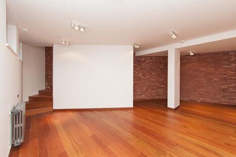 Продажа квартиры, Balasta dambis - Фото 4