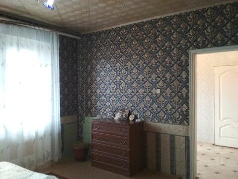 Продажа: 2 эт. жилой дом, ул. 1-ая Студенческая - Фото 2