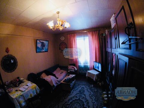Продам комнату 17 кв.м. в 3 ком квартире ул Захватаева д.5 - Фото 2
