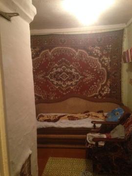 Продаем дом по ул. Куйбышева рядом с Театром оперы и балета - Фото 5