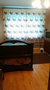 В г.Пушкино продается 4 ком.квартира в хорошем состоянии - Фото 2