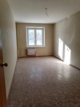 Объявление №61790084: Квартира 3 комн. Челябинск, АЛЕКСАНДРА ШМАКОВА, 40,