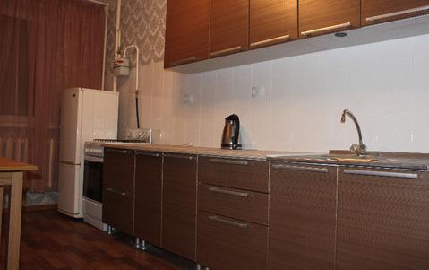 Уютная 1-я квартира - Фото 2