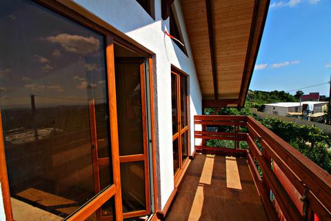 Продается дом, Нижняя Шиловка с, Светогорская - Фото 4