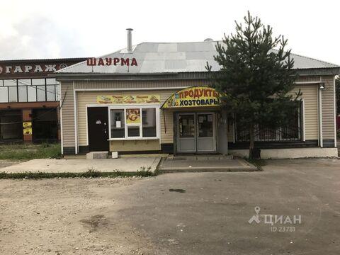 Продажа торгового помещения, Раменский район, 2 - Фото 1