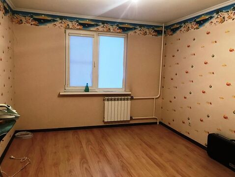 Продается квартира г Краснодар, ул им 40-летия Победы, д 33 - Фото 2