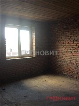 Продажа дома, Алексеевка, Новосибирский район, Континентовская - Фото 3
