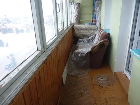 Сдается 2-квартира 50 кв.м на 7/9 кирпичного дома по ул.Октябрьская - Фото 4