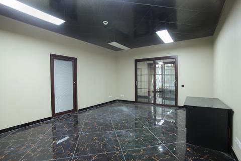 БЦ Galaxy, офис 227, 30 м2 - Фото 4