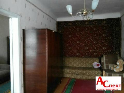 2-к квартира на Моисеева-1 - Фото 5