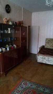 Сдаётся квартира в Химках - Фото 2