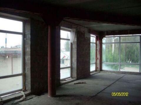 Продаю здание Корочанская ул - Фото 5
